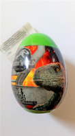 Jurassic world surprise egg (Code 3366)